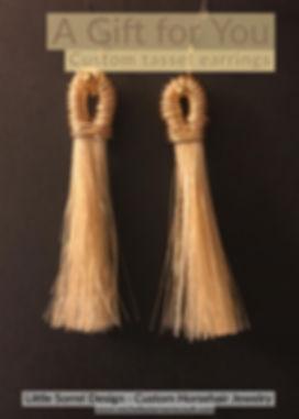 custom GC - Earrings.jpg