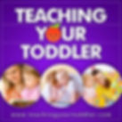 Teaching_Your_Toddler_Logo.jpg
