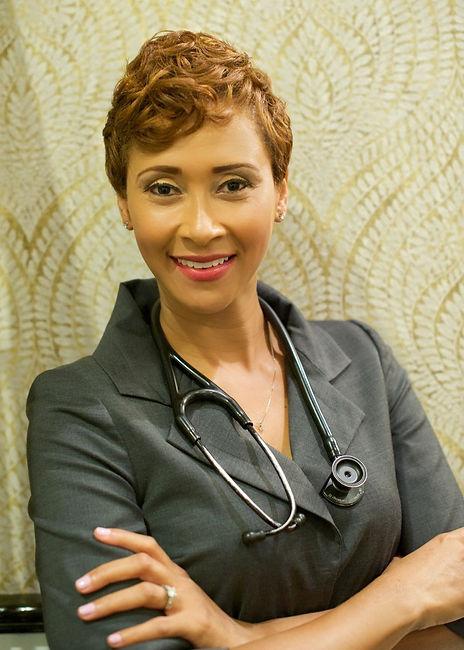 Dr Candice Jones Headshot 2021_02.jpg
