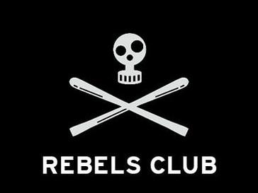 JOURNEE TECHNIQUE:  HEAD Rebels Club, SUN VALLEY, Combi, Programme.