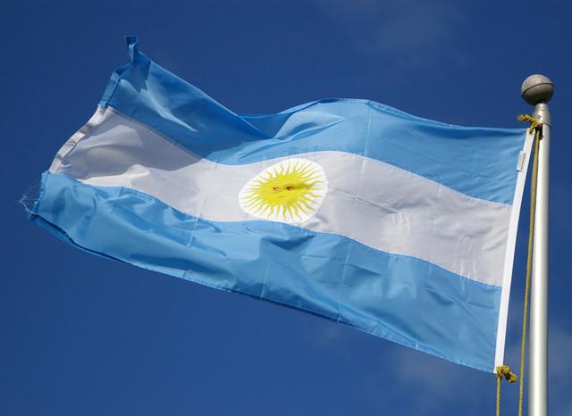 Argentina_Flag8