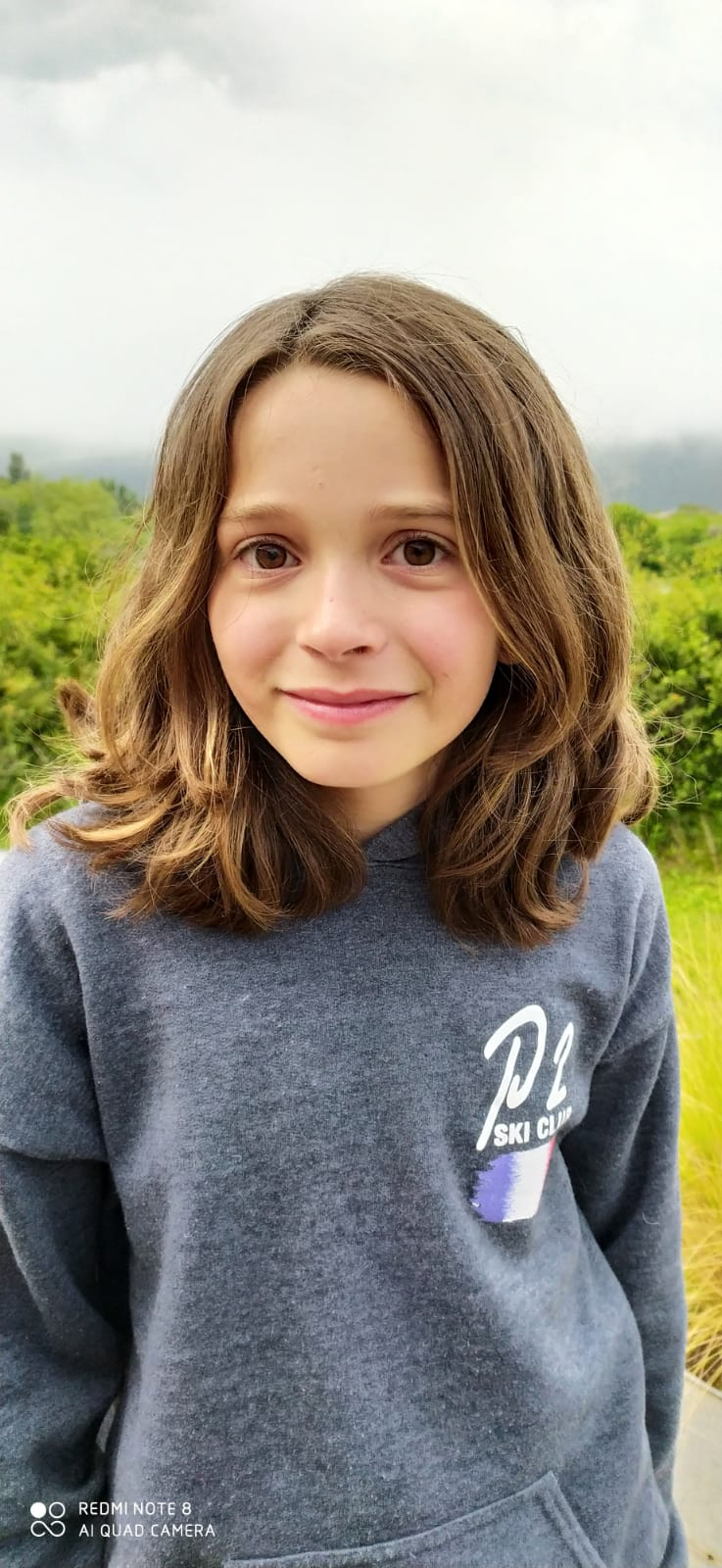 Elisa Aris