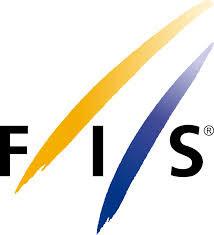 Calendrier FIS 2017/2018