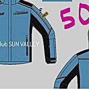 Blouson Sun Valley.jpg