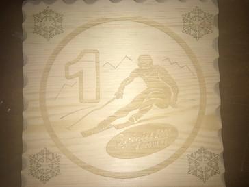 """U12 - Course Régionale """"Table des Saveurs"""""""