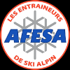 logo AFESA_edited