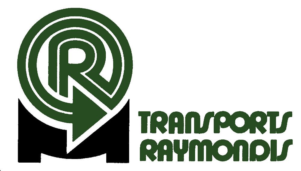 Raymondis Logo vert.jpg