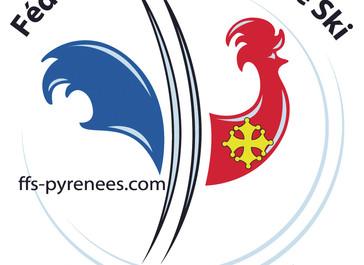 Sélections Courses INTER-REGIONNALES - 28-29 JANVIER 2017 Catégorie U12