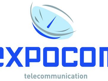 Bienvenue à notre nouveau partenaire EXPOCOM