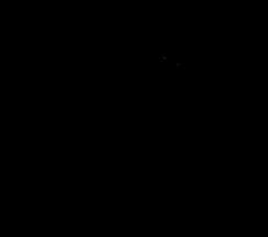 silhouette-3101966_960_720_edited