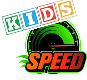 PROGRAMME SPEED KIDS 2017