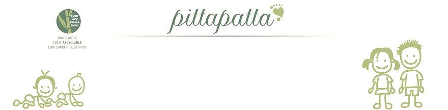 PittaPatta_edited.jpg