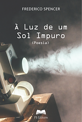Capa-livro-LUZ.png