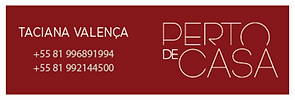 LOGO PERTO DE CASA.png