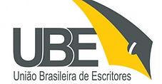 UBE LOGO (1).jpg