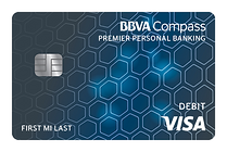 BBVAC_Cards_Debit_Mass-Affluent_Premier-
