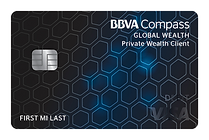 BBVAC_Cards_Debit_High-Net-Worth_Wealth-
