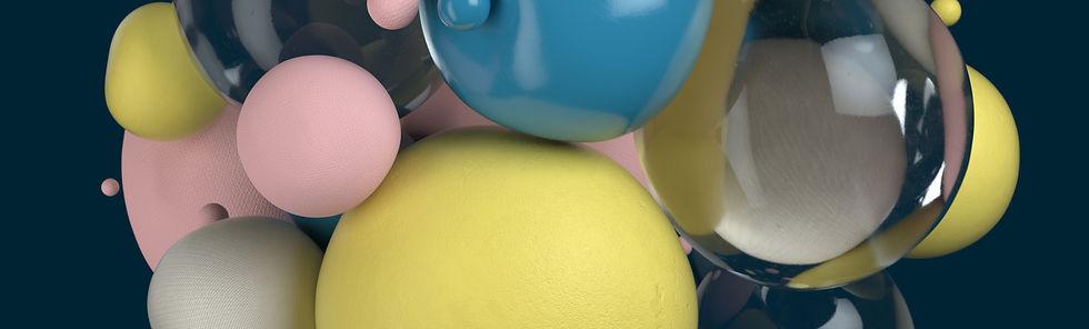 balls-bg3.jpg