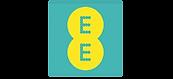 EE Mobile Network