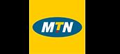 MTN Mobile Network