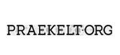 Praekelt.org
