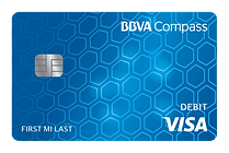 BBVAC_Cards_Debit_Mass-01_edited.png