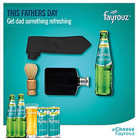 Fayrouz-Facebook-Layout_Fathers-Day1_FIN