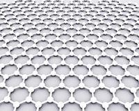 graphene1.jpg