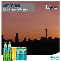 Fayrouz-Facebook-Layout_Jozi-Skyline1_FI