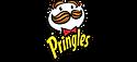 Kelloggs Pringles