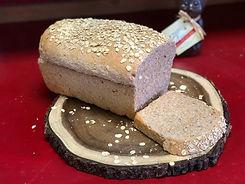 NA Bread (1).JPG