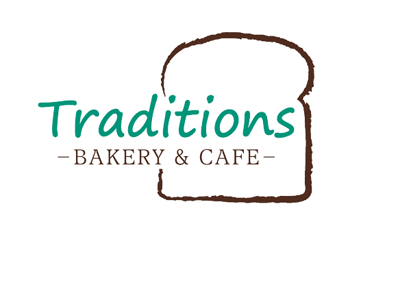 Traditions%20Logo1%20square_edited.png