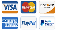 paypal-credit cards.png