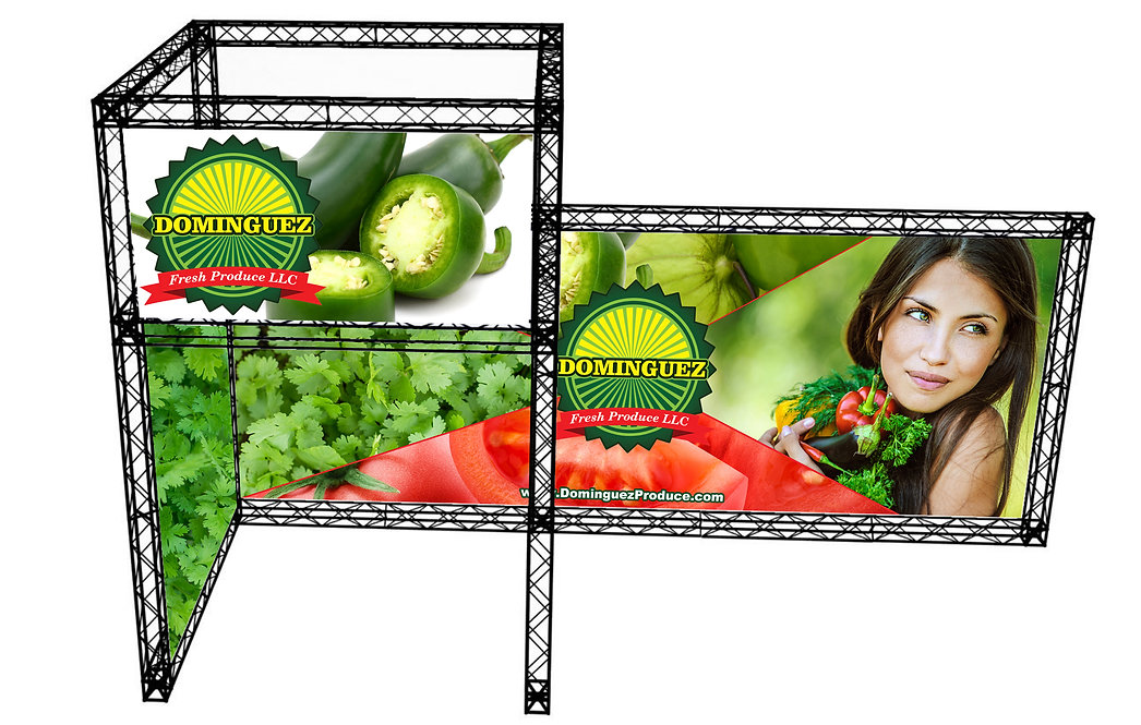 Display 3.jpg