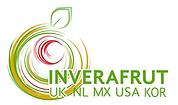 Logo Inverafrut 2.png