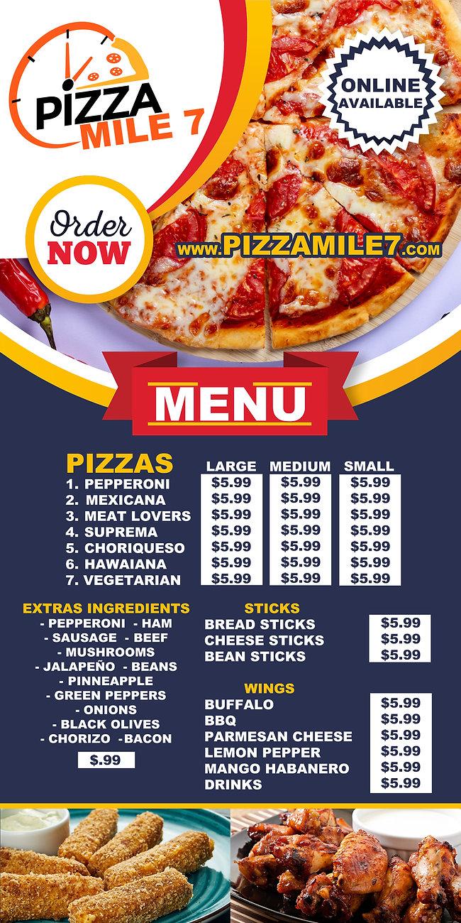 Menu Pizza Mile 7.jpg