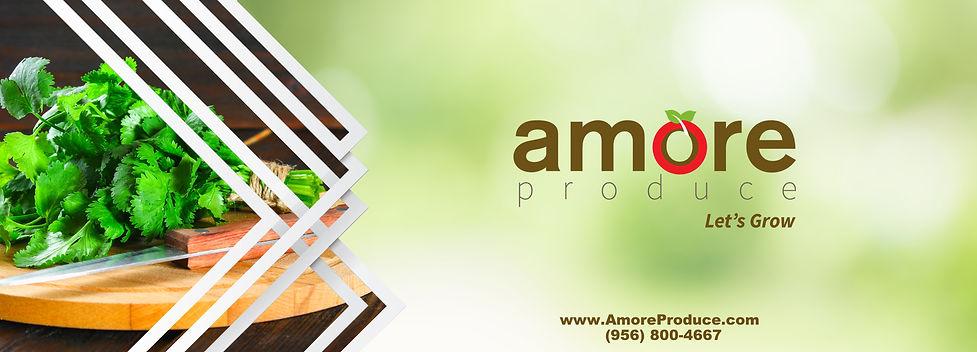 Amore Truck Design 7.jpg