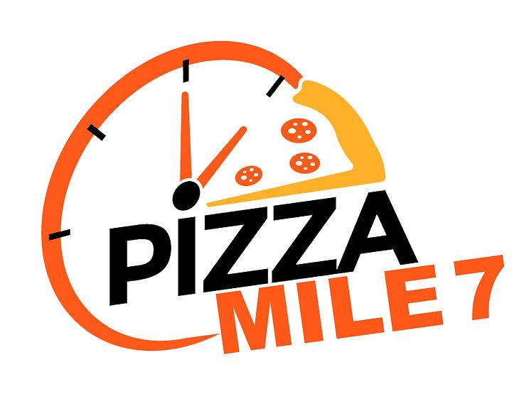 Pizzeria Mile 7 (LOGO 1) v2.jpg