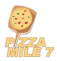 Pizzeria Mile 7 (LOGO 4).jpg