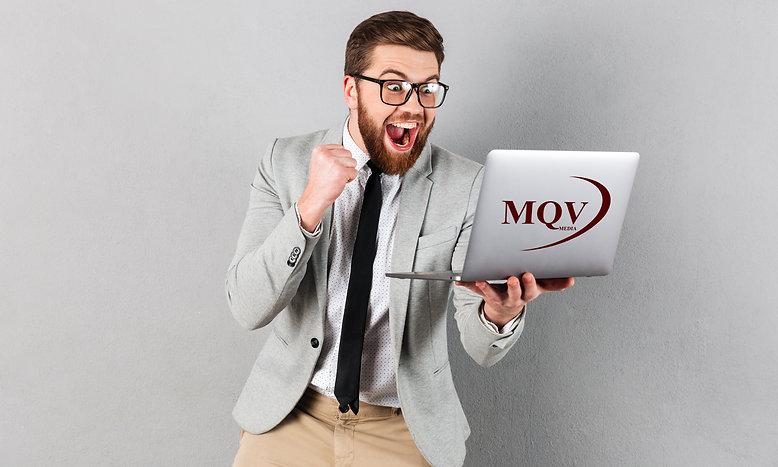 Success MQV MEDIA.jpg