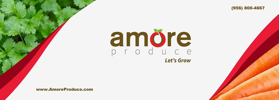Amore Truck Design 3.jpg