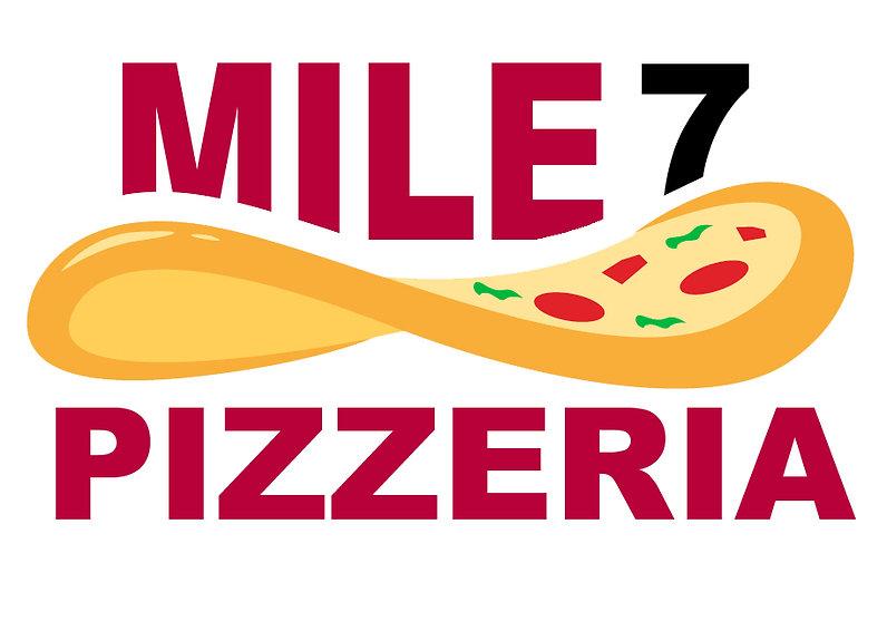 Pizzeria Mile 7 (LOGO 3).jpg