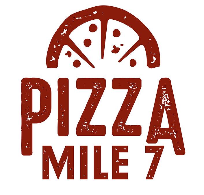 Pizzeria Mile 7 (LOGO 12).jpg