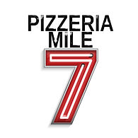 Pizzeria Mile 7 (LOGO 9).jpg