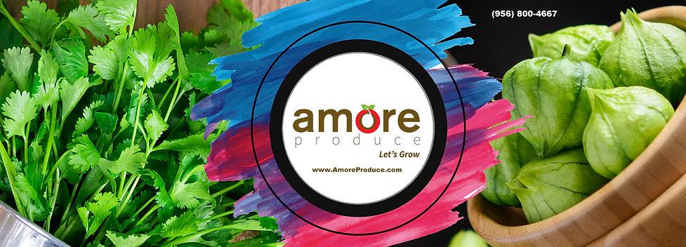 Amore Truck Design 2.jpg