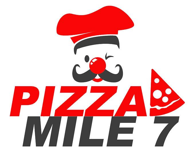 Pizzeria Mile 7 (LOGO 5).jpg