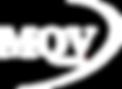 Logo MQV Media BLANCO.png