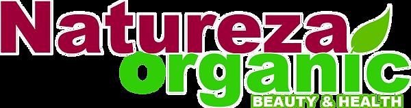 Logo Original 2 NIVELES.png