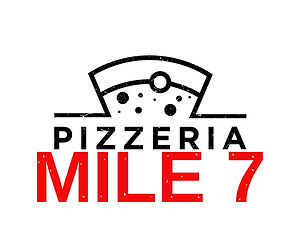 Pizzeria Mile 7 (LOGO 6).jpg