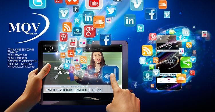 Web Ipad & Iphone.jpg